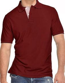 33_camisa polo color Vinotinto.jpg