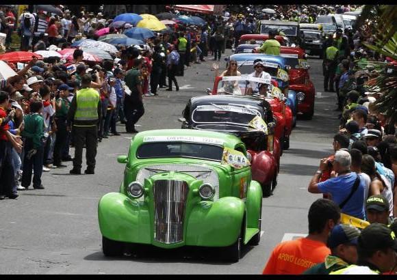 desfile-autos-clasicos