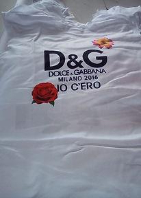 Camisetas_basicas_para_mujer_dolce_y_gab