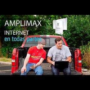 Internet para el campo Amplimax_elsys_amplificador_de_señal_de_internet