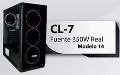 CL-7 Torres o cajas pc gamer medellin.JP