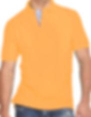 Camisetas polos alta costura medellin.jp