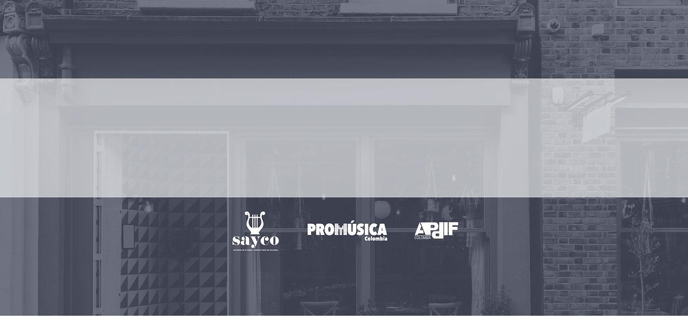 Banner Musica Legal.jpg