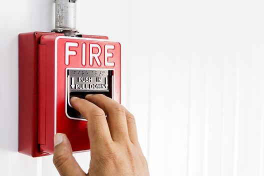 interruptor-alarma-contra-incendios