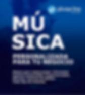 Musica_personalizada_ambiental_para_negocio o empresa medellin