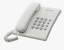 Teléfono_alambrico_panasonic_medellin_internt y telefonia rural