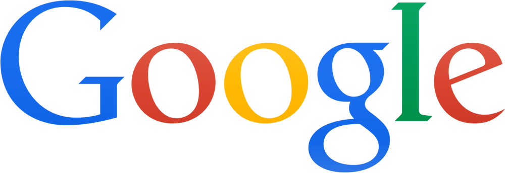 Google png 2.png