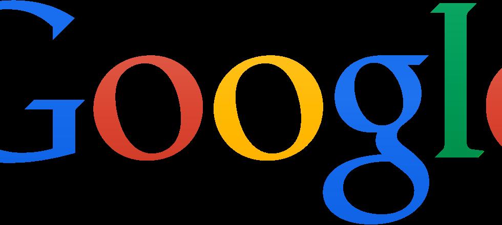 Google: Éxito que se traduce en dinero