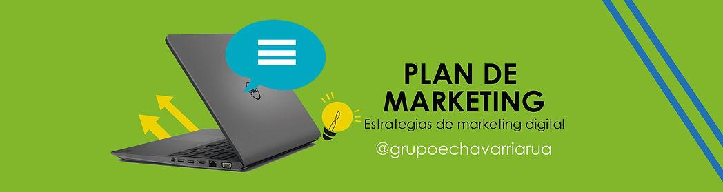 estrategias-de-marketing-digital.jpg