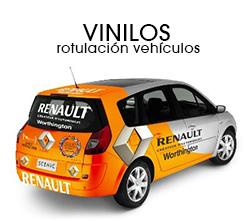 Publicidad_en_vehiculos_con_vinilo_Medellín