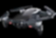 alquiler de dron para fotografia y video aereo.png