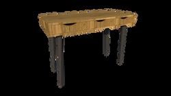 Muebles mobiliario para el hogar,oficina,restaurantes,bares escritorios tipo industrial