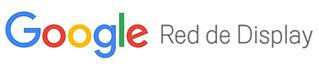 Anuncios en red display de google medellin