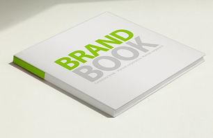 manual de identidad corporativa.jpg