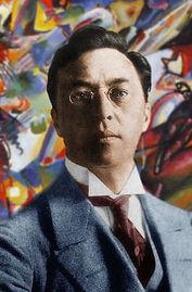 wassily kandinsky-pintor de obras de arte famosas.jpg