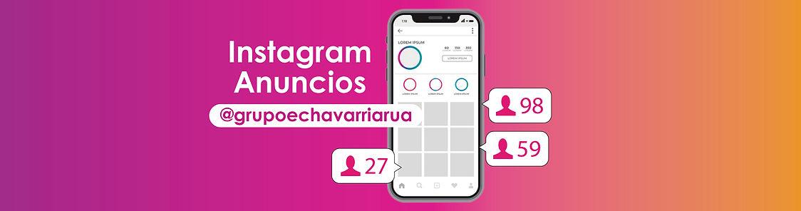 instagram-anuncios-grupoechavarriarua-me
