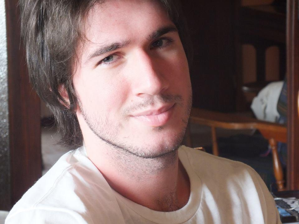 Iván_Mathé_Modelo_1