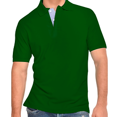 15_Camisa-polo-color-verde-antioquia.png