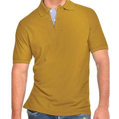 23_camisa  polo color mostaza.jpg