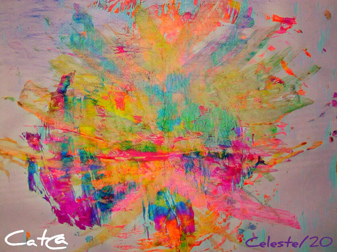 De Corazón - Obras de Arte