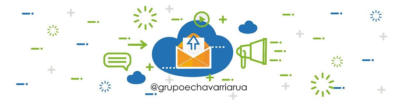 campañas_de_emailmarketing,_correos_masi