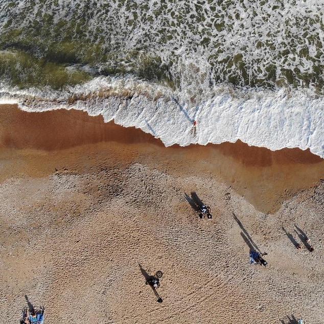Tomas aereas con dron medellin 12.jpg