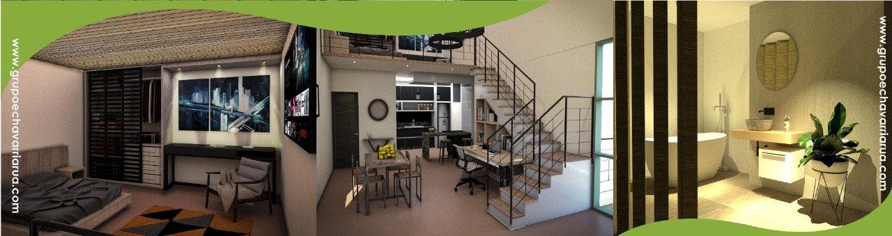 Diseño y decoración de interiores en medellin renders.jpg