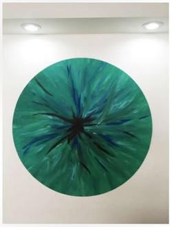 Emergiendo - Obras de arte