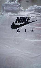 Camisetas_basicas_para_mujer_nike_medell