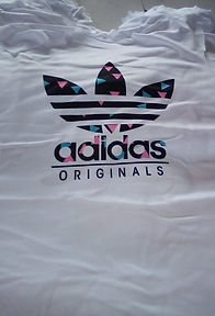 Camisetas_basicas_para_mujer_Adidas_mede