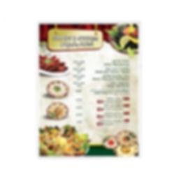 Carta de menú restaurantes medellin.jpg.