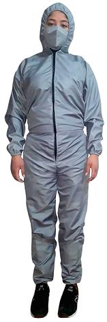 traje-overoles-de-bioseguridad-en-tela-e