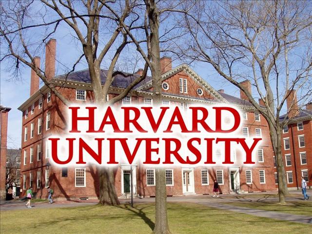 Método Harvard de la Negociación