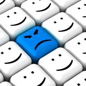 """Cuatro de cada cinco quejas de clientes se quedan en el """"limbo"""" y no reciben respuesta"""
