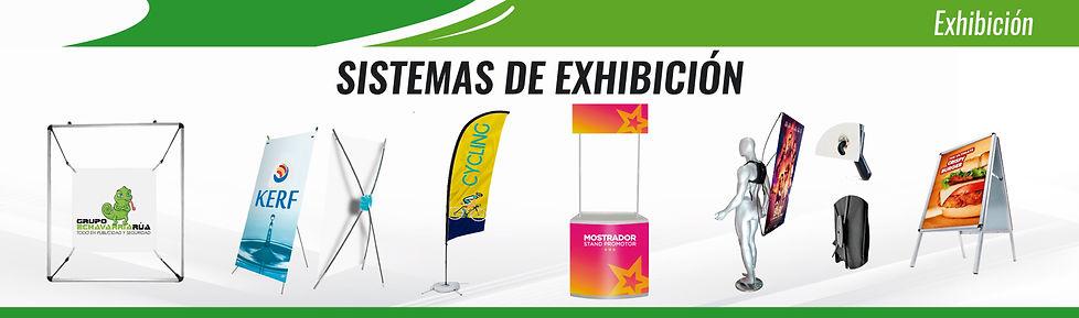 SISTEMAS-DE-EXHIBICION PARA FERIAS Y EXP