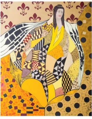 Belleza cultural - Obras de arte