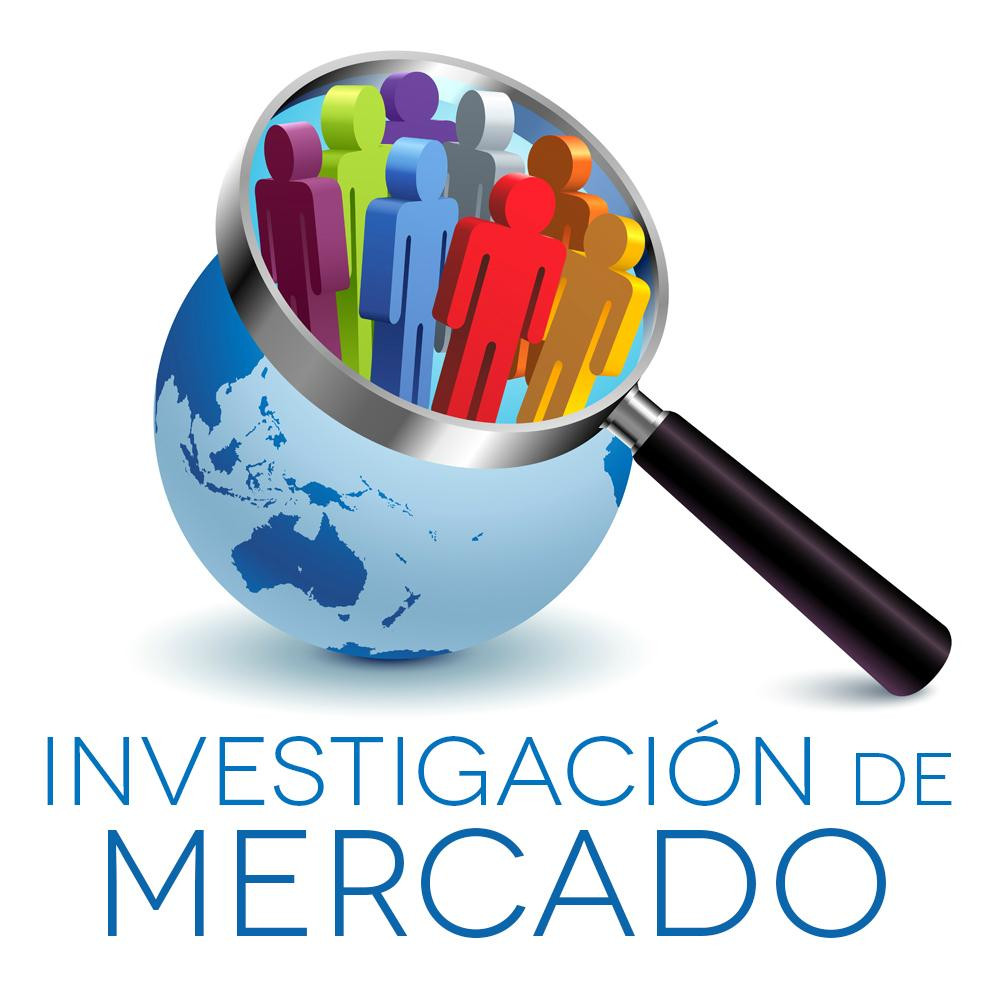 29-Investigacion de mercados.jpg