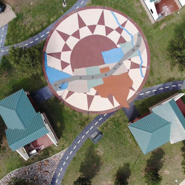 Tomas aereas con dron medellin 6.jpg