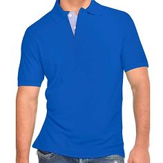 11_Camisa-polo-turquesa.png