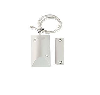 Sensor apertura puerta y persiana pesada