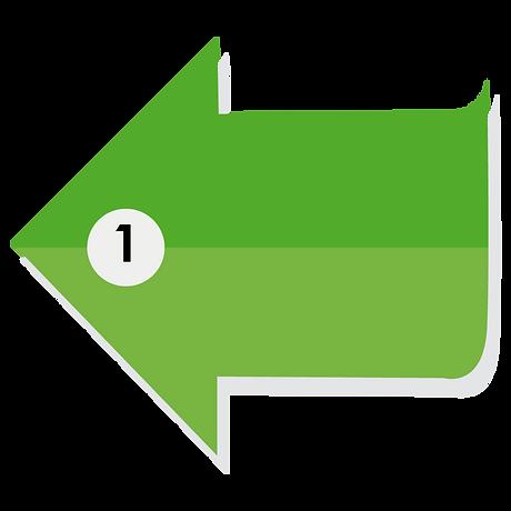 banner-flecha-grupo-echavarria1.png