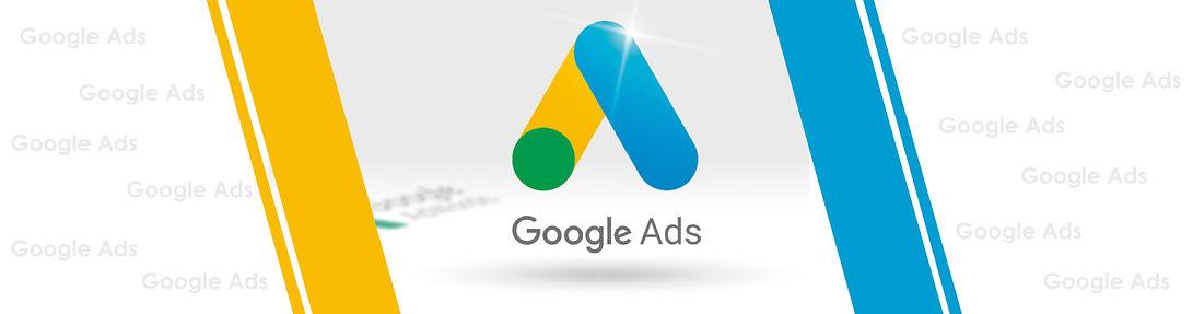 google-adwords--medellin-grupo-echavarri
