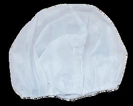 traje-desechable-de-bioseguridad-GORROS-