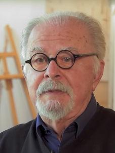 Fernando Botero Artistas Pintores famosos de obras de arte