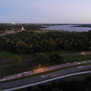 Fotografia y video aereo desde dron mede