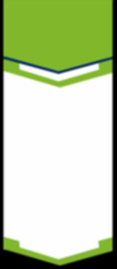 banner-redes-sociales3.png