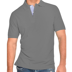 04_Camisa-polo-color-gris.png