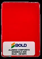 ALUMINIO-COMPUESTO-ENGEBOLD-4030-ROJO-VM