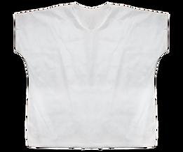 traje-desechable-de-bioseguridad-GRUPO-E