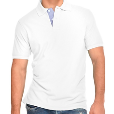 01_Camisa-polo-color-blanco.png